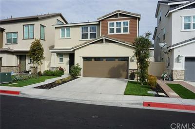 9661 HAWKEYE LN, Anaheim, CA 92804 - Photo 1