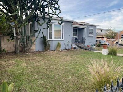 11601 OXFORD AVE, Hawthorne, CA 90250 - Photo 1