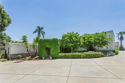 1180 LORENZO DR, Fallbrook, CA 92028 - Photo 2