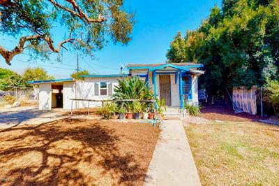 60 FERRIS DR, Santa Paula, CA 93060 - Photo 1
