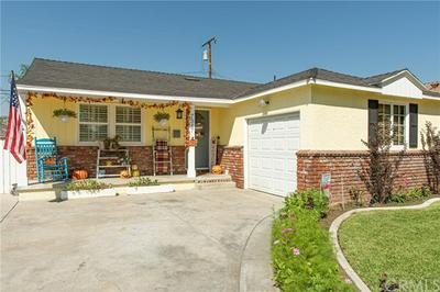 7347 LOCH ALENE AVE, Pico Rivera, CA 90660 - Photo 1