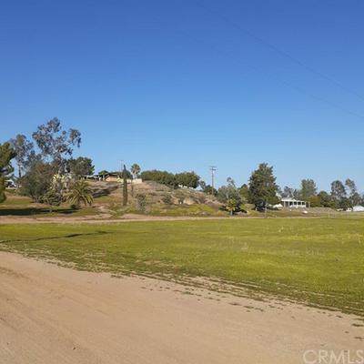 34800 MARVIN HULL RD, WINCHESTER, CA 92596 - Photo 1