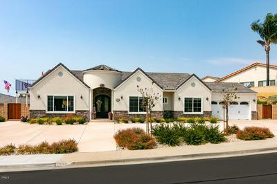 685 CREEKMONT CT, Ventura, CA 93003 - Photo 1