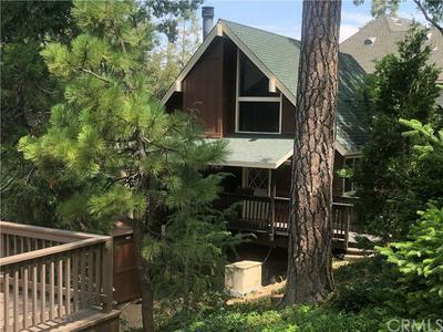1484 SEQUOIA DR, Lake Arrowhead, CA 92352 - Photo 2