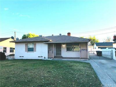 1339 W MARSHALL BLVD, San Bernardino, CA 92405 - Photo 1