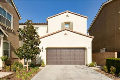 3824 S SILVER OAK WAY, Ontario, CA 91761 - Photo 1