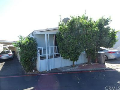 216 MADRID AVE # 200, Santa Ana, CA 92703 - Photo 2