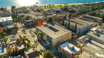 3665 E 1ST ST UNIT 302, Long Beach, CA 90803 - Photo 2