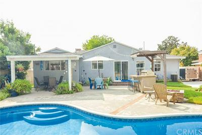 558 S ALDENVILLE AVE, Covina, CA 91723 - Photo 2