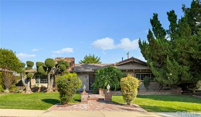 1346 N SHELLEY AVE, Upland, CA 91786 - Photo 1