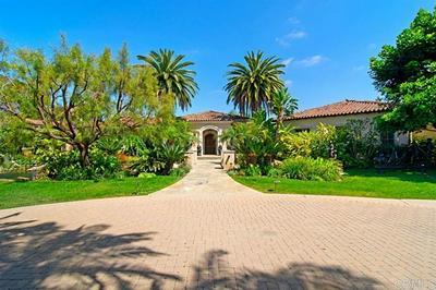 6372 LAS COLINAS, Rancho Santa Fe, CA 92067 - Photo 2