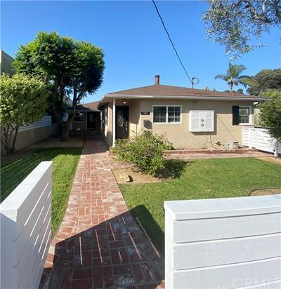 1121 9TH ST, Manhattan Beach, CA 90266 - Photo 1