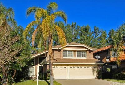 6614 TORINO RD, Rancho Cucamonga, CA 91701 - Photo 1