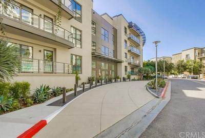 402 ROCKEFELLER UNIT 216, Irvine, CA 92612 - Photo 2