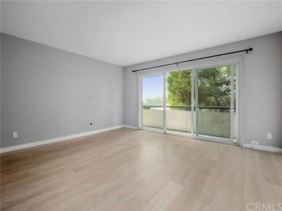 1600 ARDMORE AVE UNIT 132, Hermosa Beach, CA 90254 - Photo 2