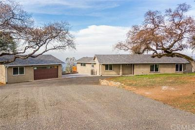 196 RIVERVIEW DR, Oroville, CA 95966 - Photo 1