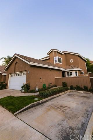 858 S SAPPHIRE LN, Anaheim Hills, CA 92807 - Photo 2