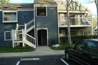 6016 BIXBY VILLAGE DR APT 43, Long Beach, CA 90803 - Photo 1