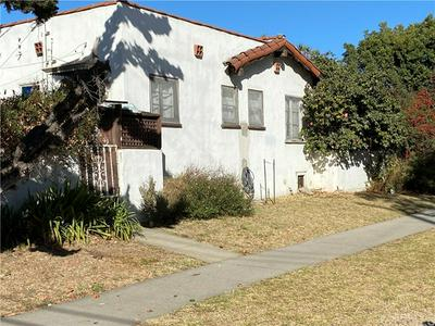 2255 CAMDEN AVE, Los Angeles, CA 90064 - Photo 2