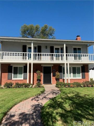 2405 E AVALON AVE, Santa Ana, CA 92705 - Photo 1