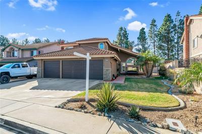11633 TREVISO WAY, Rancho Cucamonga, CA 91701 - Photo 1