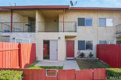 204 W FRANKLIN AVE, Pomona, CA 91766 - Photo 2