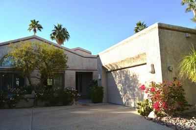 4961 DESERT VISTA DR, Borrego Springs, CA 92004 - Photo 1