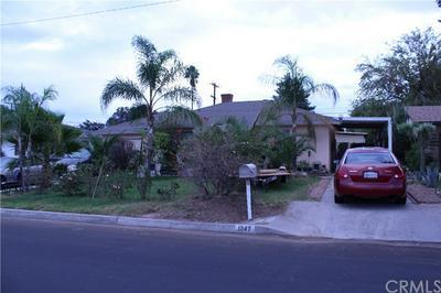 1247 W 28TH ST, San Bernardino, CA 92405 - Photo 2