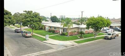 8172 LEMON CIR, Buena Park, CA 90620 - Photo 2