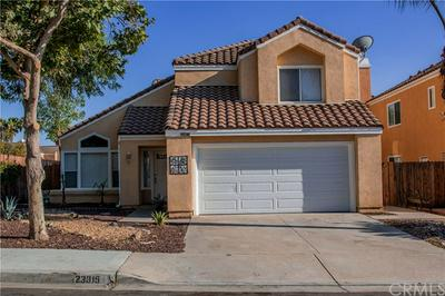 23915 LONE PINE DR, Moreno Valley, CA 92557 - Photo 2