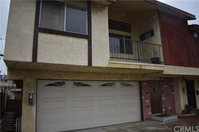 13626 CERISE AVE # 7, HAWTHORNE, CA 90250 - Photo 1
