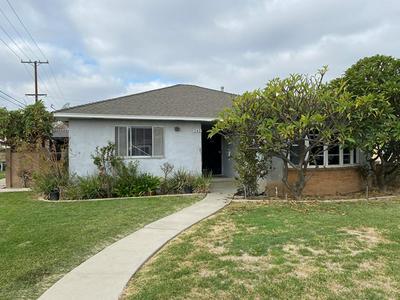 392 N CITRUS ST, Orange, CA 92868 - Photo 1