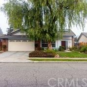 1573 UNIVERSITY AVE, Madera, CA 93637 - Photo 1