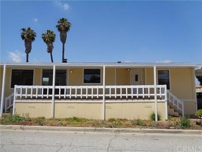 2601 E VICTORIA ST SPC 451, Compton, CA 90220 - Photo 1