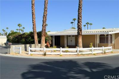 305 SAN DOMINGO DR, Palm Springs, CA 92264 - Photo 1