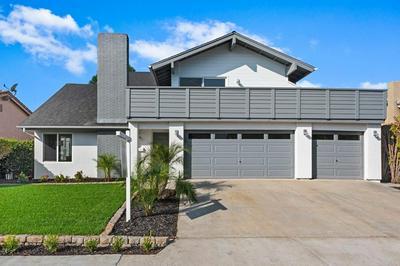 3367 WISTERIA CIR, Costa Mesa, CA 92626 - Photo 1