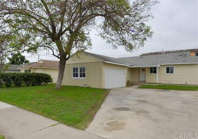 120 N LARCH ST, Anaheim, CA 92805 - Photo 1