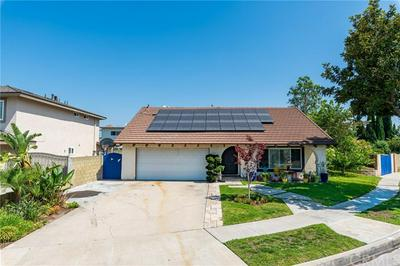 1187 S HILDA ST, Anaheim, CA 92806 - Photo 1