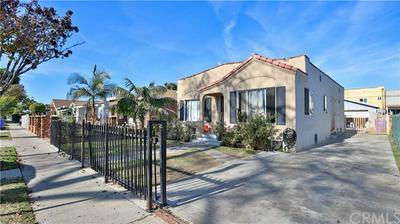 2951 KANSAS AVE, South Gate, CA 90280 - Photo 1