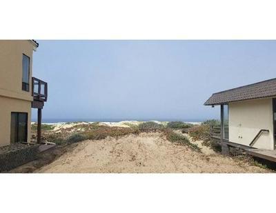 0 STRAND, Oceano, CA 93445 - Photo 1