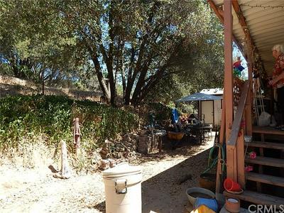 38188 & 38216 ROAD 422, Oakhurst, CA 93644 - Photo 1
