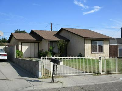 321 GUIBERSON ST, Santa Paula, CA 93060 - Photo 1