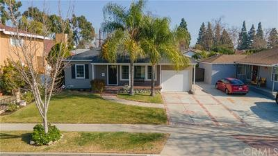 5738 HAYTER AVE, Lakewood, CA 90712 - Photo 2