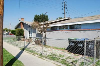 3800 E 57TH ST, Maywood, CA 90270 - Photo 2