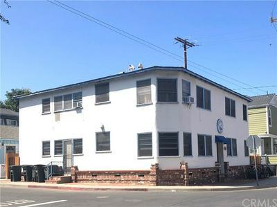 603 BEACON ST, Avalon, CA 90704 - Photo 1