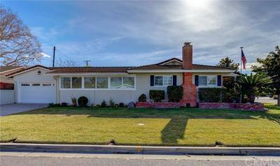 1700 S NORFOLK LN, Anaheim, CA 92802 - Photo 2