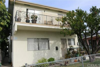 456 W 10TH ST, San Pedro, CA 90731 - Photo 1