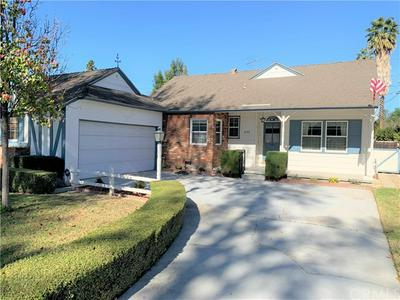 4795 LUTHER ST, Riverside, CA 92504 - Photo 2