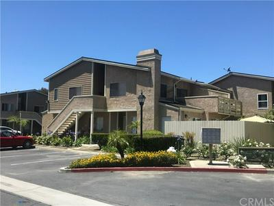 3936 W 5TH ST APT 103, Santa Ana, CA 92703 - Photo 1