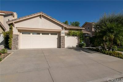 20892 RAINTREE LN, Rancho Santa Margarita, CA 92679 - Photo 1